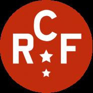 rcf-icon-lg