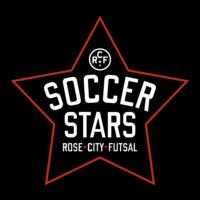 soccer stars classes