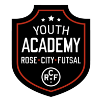 Youth Academy Futsal Classes