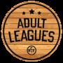 AdultLeagues