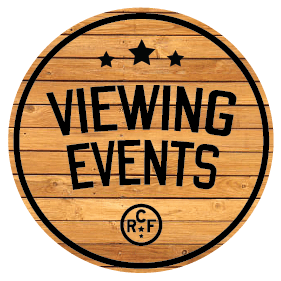 viewing events, sports viewing, sports bar