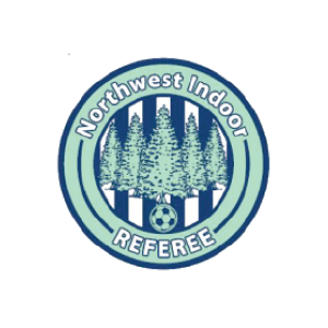 northwest indoor referee