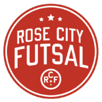 RCF logo blocks-12