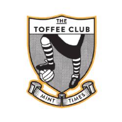 toffee club