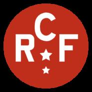 RCFsecondary_Logo
