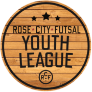 RCF_Youth_League_Cookie