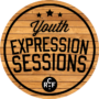 ExpressionSession_Youth